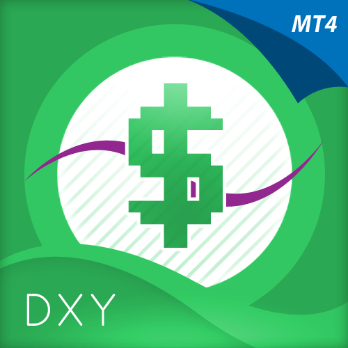 mt4-dxy