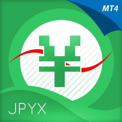 mt4-jpyx