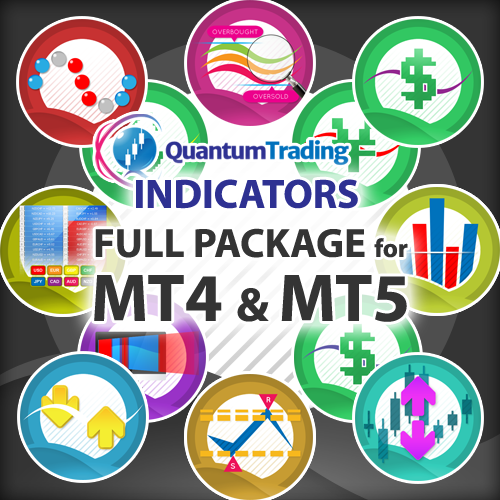 qunatum-trading-indicators-full-set-for-metatrader-4
