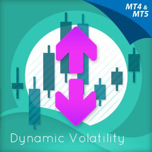mt4-dynamic-volatility