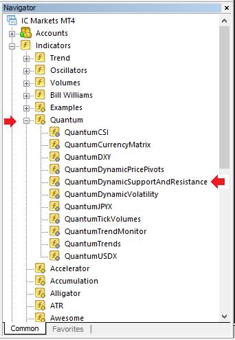 Installing and Configuring - Volume Point of Control (VPOC