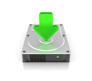 bigstock-Download-icon-23605445-2