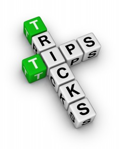 bigstock-Helpful-Tips-21786140