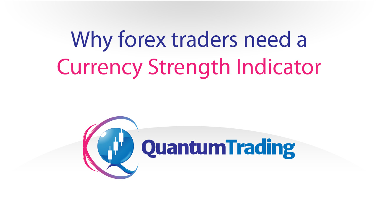 Forex traders needed