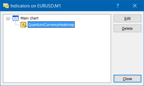 capture-currency-heatmap-indicator-window