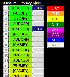 currency-array-filter-revised
