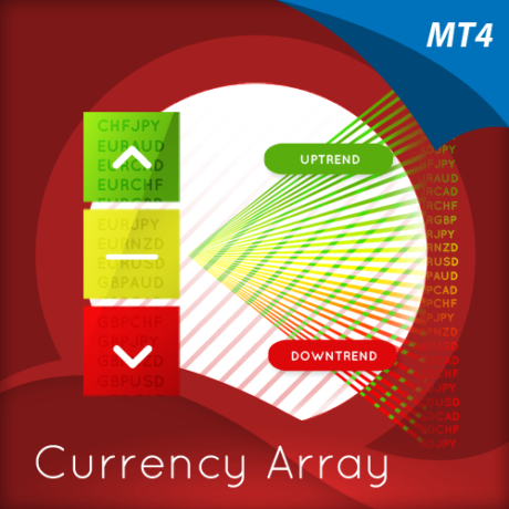 currency-array
