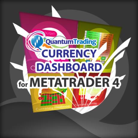 currency-dashboard