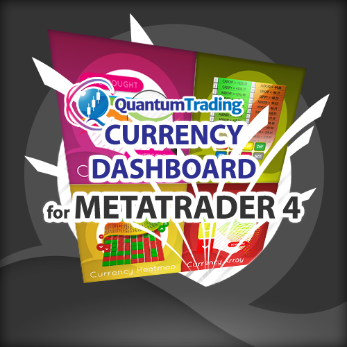 currency-dashboard-for-metatrader-4