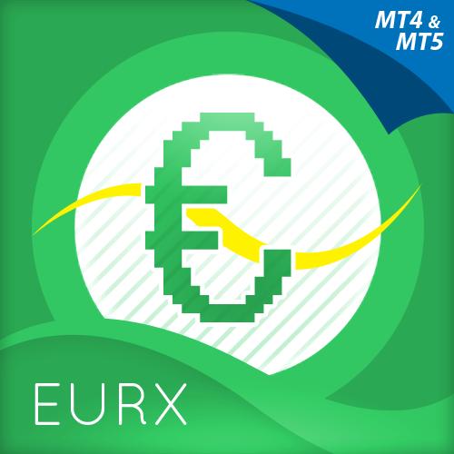 mt4-mt5-eurx