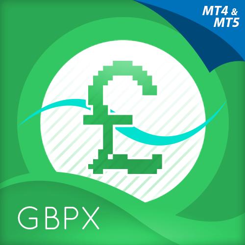 mt4-mt5-gbpx